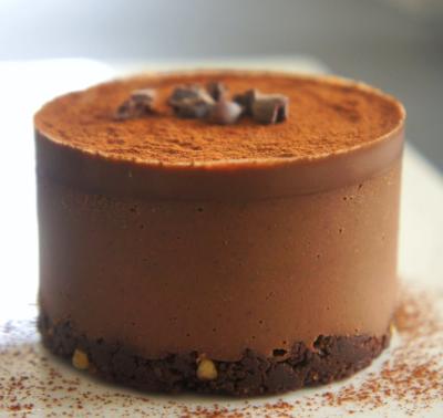 dessert-1614715313.png